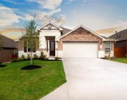 196 Wynnpage Drive, Dripping Springs image
