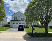 1213 Mayfair Drive, Carpentersville image