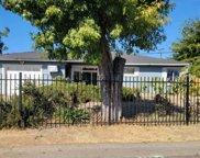 2737  Ribier Way, Rancho Cordova image