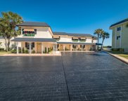 4787 S Atlantic Avenue, Ponce Inlet image