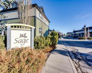 140 Sagewood Boulevard Sw Unit 1604, Airdrie image