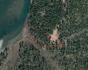 37157 King Country Place, Soldotna image