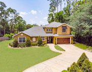 401 W Crystal Drive, Sanford image