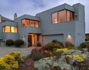 21514 Heron  Drive, Bodega Bay image