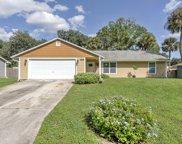1319 Pine Tree Drive, Edgewater image