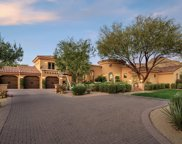 9820 E Thompson Peak Parkway Unit #716, Scottsdale image