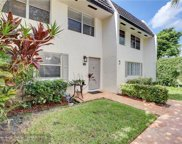 9050 NW 28th Street Unit 123, Coral Springs image