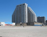 3101 Boardwalk Unit #3006-2, Atlantic City image