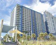 504 N Ocean Blvd. Unit 1104 A&B, Myrtle Beach image