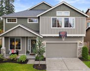 27560 212th Place SE, Maple Valley image