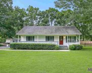 42480 Cannon Rd, Gonzales image