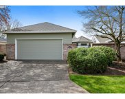 7230 SW FOUNTAINLAKE  DR, Wilsonville image