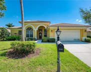 3240 Bay Ridge Way, Port Charlotte image