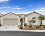 2163 SHADOW CANYON Drive, Henderson image