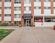 855 N Pennsylvania Street Unit 409, Denver image