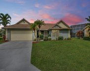 5210 Tudor Ct, Naples image