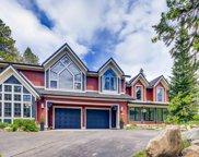 106 N High Street, Breckenridge image