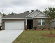 355 Cypress Springs Way, Little River image