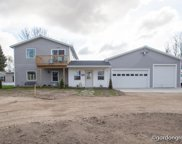 2390 Mccann Road, Hastings image