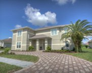 7985 Sea Pearl Circle, Kissimmee image