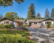 1281 Cordelia Ave, San Jose image