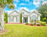 124 Ocean Sands Ct., Myrtle Beach image