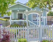 276 Anita St, Monterey image