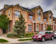 4100 Albion Street Unit 964, Denver image