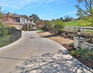 1423 Hidden Ranch Drive, Simi Valley image