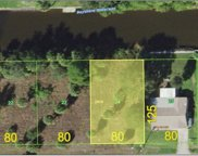 597 Clearview Drive, Port Charlotte image