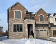 53 Westfield Dr, Whitby image