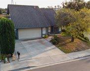 25812     Evergreen Road, Laguna Hills image