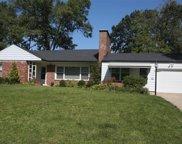 651 Applewood  Drive, Kirkwood image