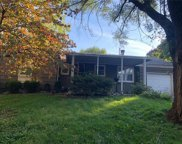 401 W Marcia Drive, Independence image