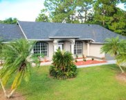 785 Pampas, Palm Bay image