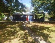121 Woodpecker Rd Road, Egg Harbor Township image
