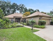 27 Coventry  Court, Bluffton image