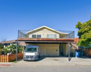 1025 8th Ave, Redwood City image