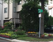 3  Kings Court, Clarkstown image