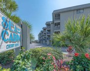 6000 N Ocean Blvd. Unit 311, North Myrtle Beach image