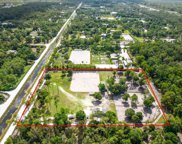 14120 6th Court N, Loxahatchee Groves image