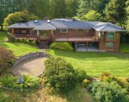 10029 Wagner Rd, Snohomish image