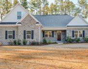 354 Crown Pointe Drive, Hampstead image