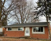 11808 Wheaton, Sterling Heights image