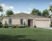 3320 Nw 4th  Trace, Cape Coral image