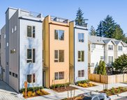 2728 C NE 115th St, Seattle image