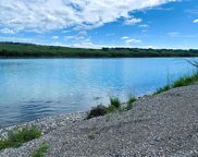 2266 Springbank Heights Way, Rocky View County image