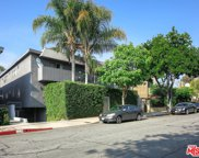 1235 North Ogden Drive Unit #1, West Hollywood image