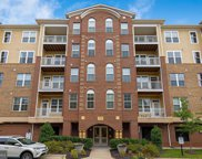 13722 Neil Armstrong Ave Unit #406, Herndon image