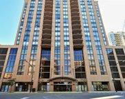 435 W Erie Street Unit #P-209, Chicago image